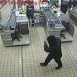 First-Ever Wisconsin CCW Defensive Gun Use Caught on Camera