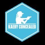 Kaery Concealed