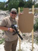W2 Training & Firearms
