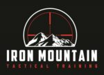 Iron Mountain Tactical Training