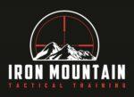 Iron Mountain Tactical Training