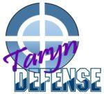 Taryn Defense LLC