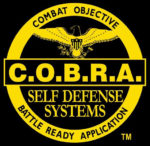COBRA Self-Defense
