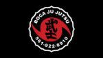 Boca Ju Jutsu - Boca Raton, FL.