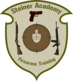 Steiner Academy of Firearms Training