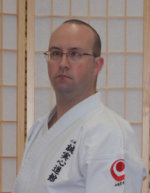 Okinawa Karate Of Twinsburg