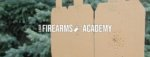 Logan Firearms Academy LLC