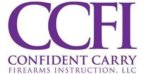 Confident Carry Firearms Instruction, LLC