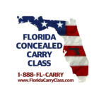 FloridaCarryClass.com