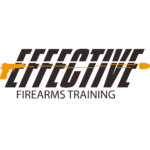 Effective Firearms Training